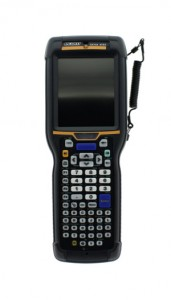 download the Ck7x Spec Sheet class 1 division 2 handheld from Paragon
