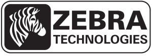 Zebra is a Paragon partner