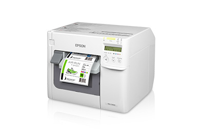 purchase a GHS compliant printer from Paragon, leading provider of labeling solutions