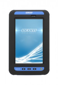 Paragon launches world's first class 1 division 1 tablets