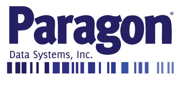 Paragon Data Systems
